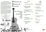 20150718-valleraugue-programme