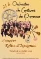 Ispagnac-affiche-(2)