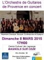 20150308 Bagnols-sur-Cèze