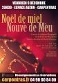noel_de_miel-a3