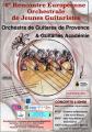 orchestre-guitares-concert-musique-classique