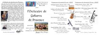 20100522-fimu-programme