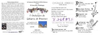 20120415-caderousse-programme