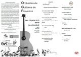 20150718-valleraugue-programme