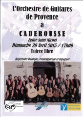 20150426 Caderousse