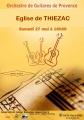 concert-guitare-thiezac