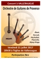 concert-guitare-valleraugue