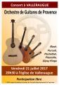concert-guitare-valleraugue