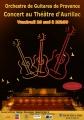 concert-guitares-aurillac