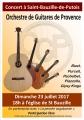 concert-guitares-bauzille