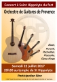 concert-guitares-hyppolyte