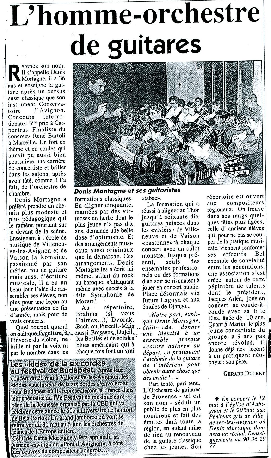 19950504-le-comtadin-denis