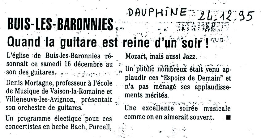 19951224-le-dauphine-buis-les-baronnies