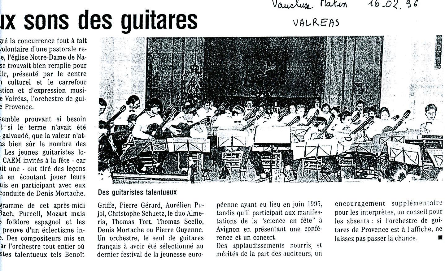 19960216-vaucluse-matin-valreas