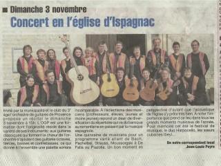 20131103-midi-libre-ispagnac