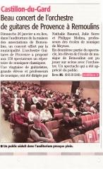 20140126-midi-libre-remoulins
