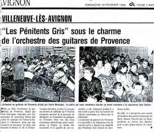 19960218-vaucluse-matin-villeneuve-les-avignon