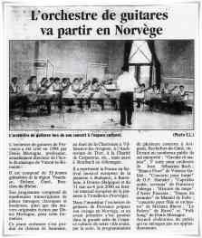 20000601-norvege