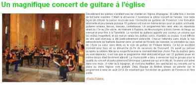 20131103-web-ispagnac
