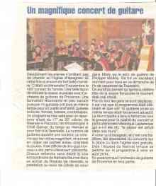 20131103-lozere-nouvelle-ispagnac