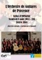 20140808 Ispagnac