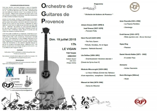 20150719-levigan-programme