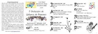 20120526-fimu-programme
