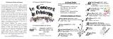 20130407-caderousse-programme