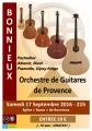 2016-09-17-bonnieux