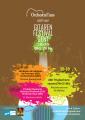 gent-festival-guitare