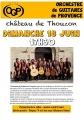 concert-thouzon