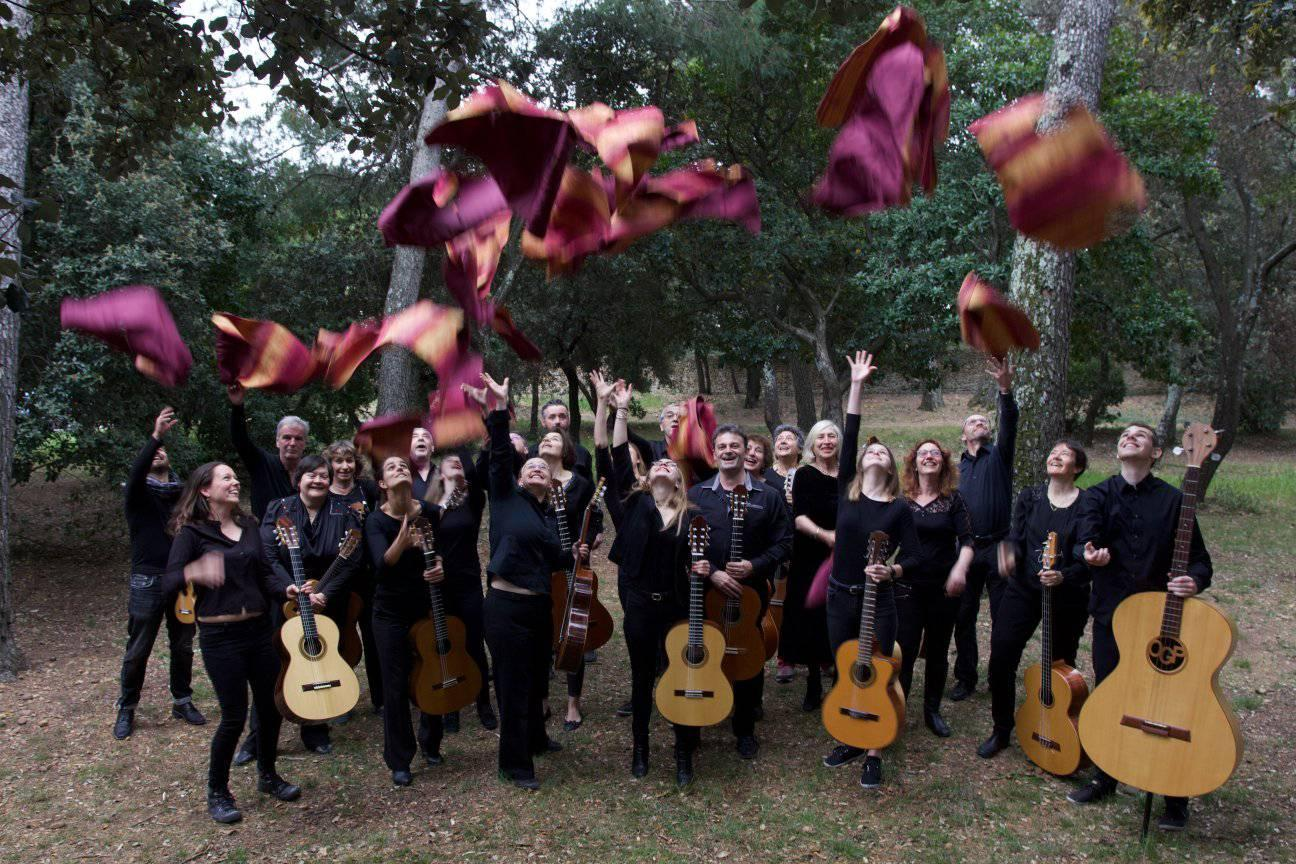Orchestre-guitares-provence