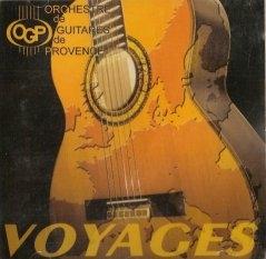 cd-voyages