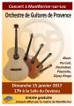 2017-janv-affiche-ogp-concert-montferrier-format-image