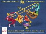 20120265 FIMU Belfort