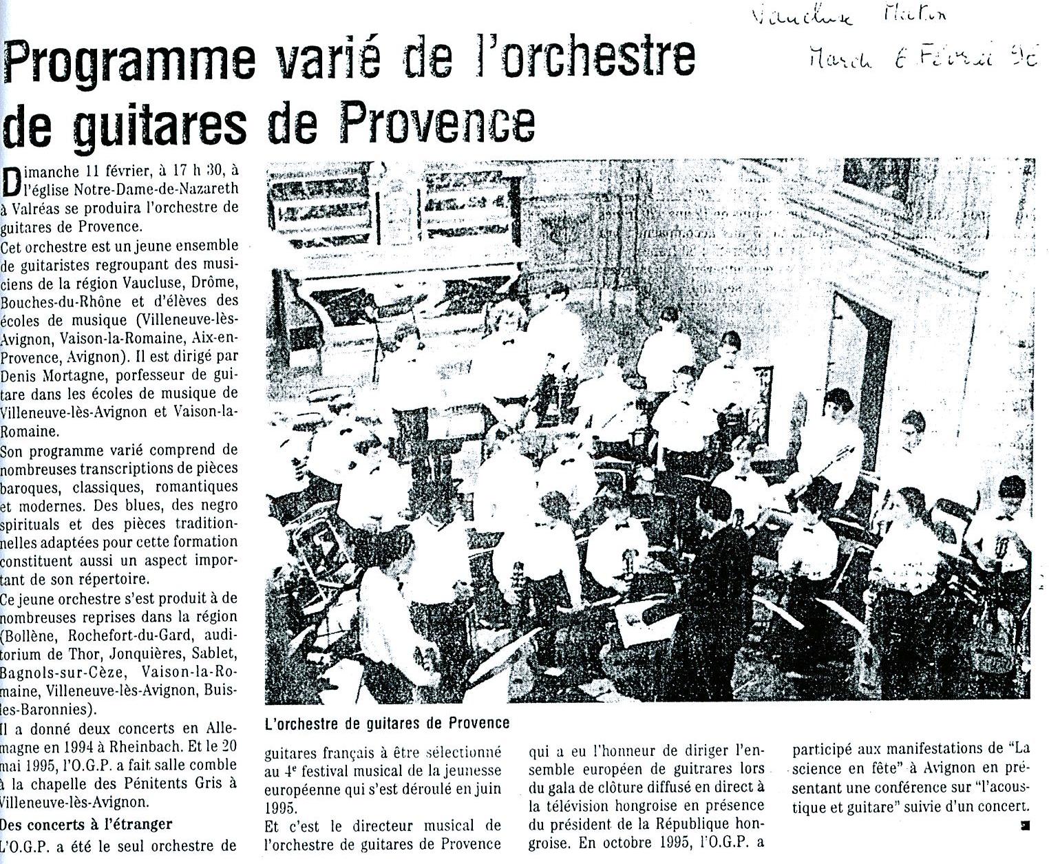 19960215-vaucluse-matin-valreas