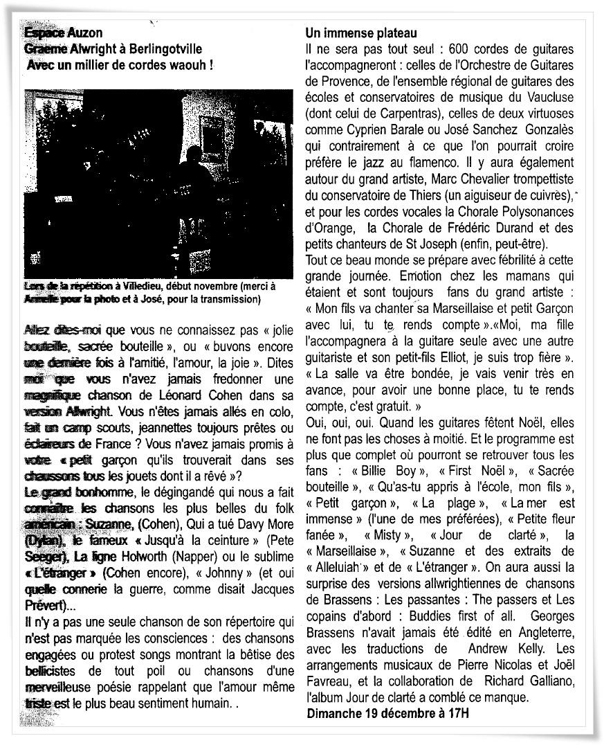 20101206-sortir-a-berlingotville-carpentras