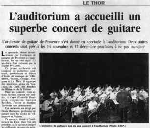 1995-le-thor-incomplet