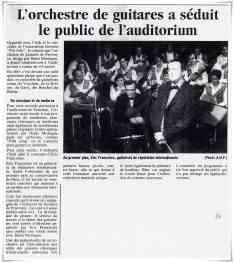1995-le-thor