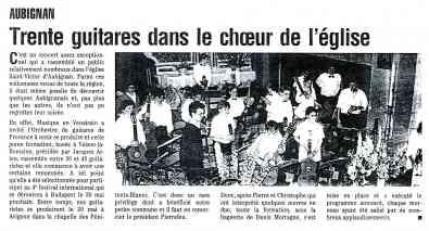 19950512-aubignan