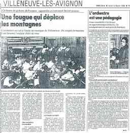 19960215-midi-libre-villeneuve-les-avignon