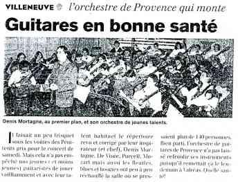 19960215-villeneuve-les-avignon
