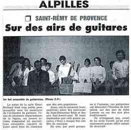 19970504-le-provencal-st-remy-de-provence