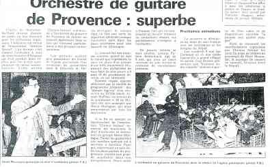 19980401-rochefort-du-gard