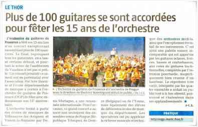 20090502-15ans-le-thor