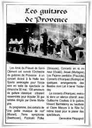 20100529-bulletin-paroissial-st-clement-de-riviere