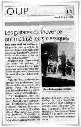 20100615-midi-libre-st-clement-de-riviere