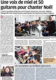 provence-12-08-16