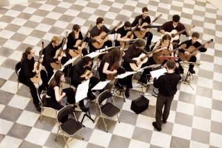 orchestre-guitare-prague